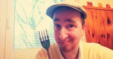 Spoon Monster – Ein kleiner Einblick